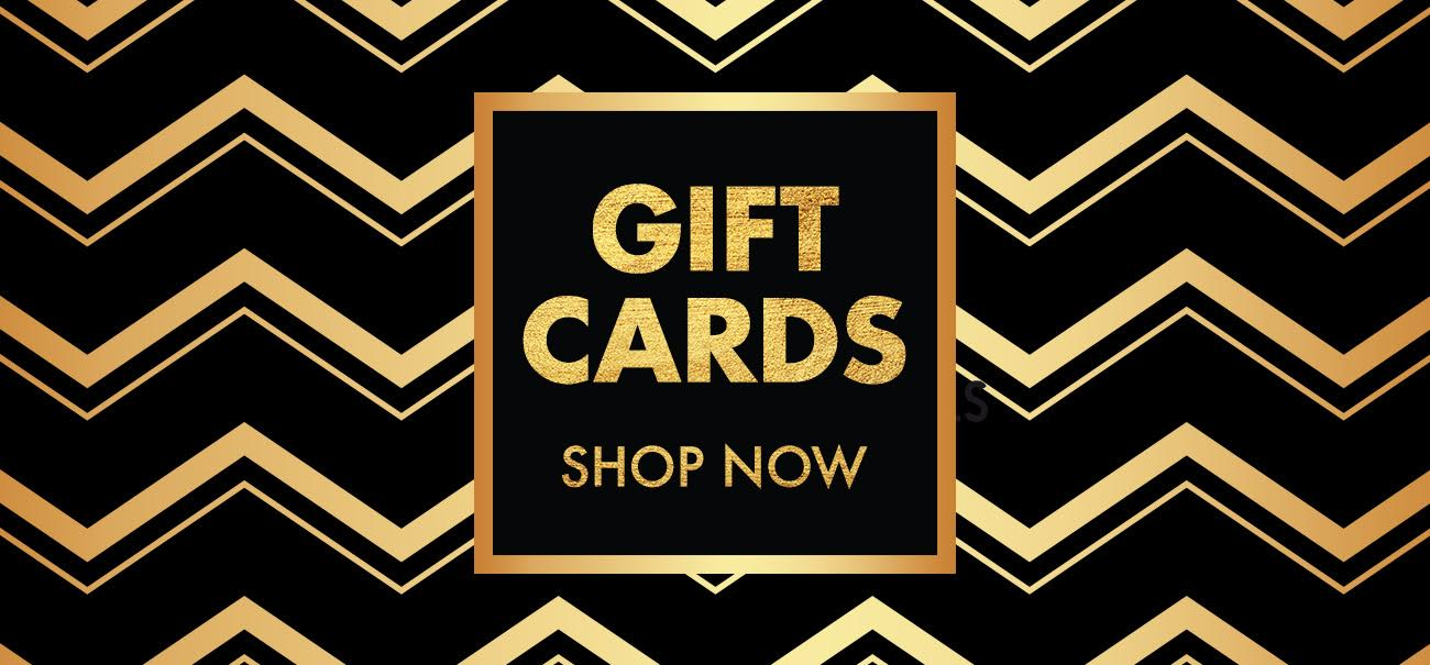 Rebelsmarket gift cards banner d8b10916e546e816cc6419b230bfa970248c01eba00fe13201bc08d55eb88847